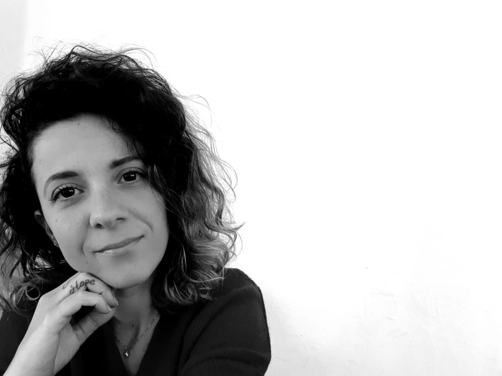 Claudia Giagoni