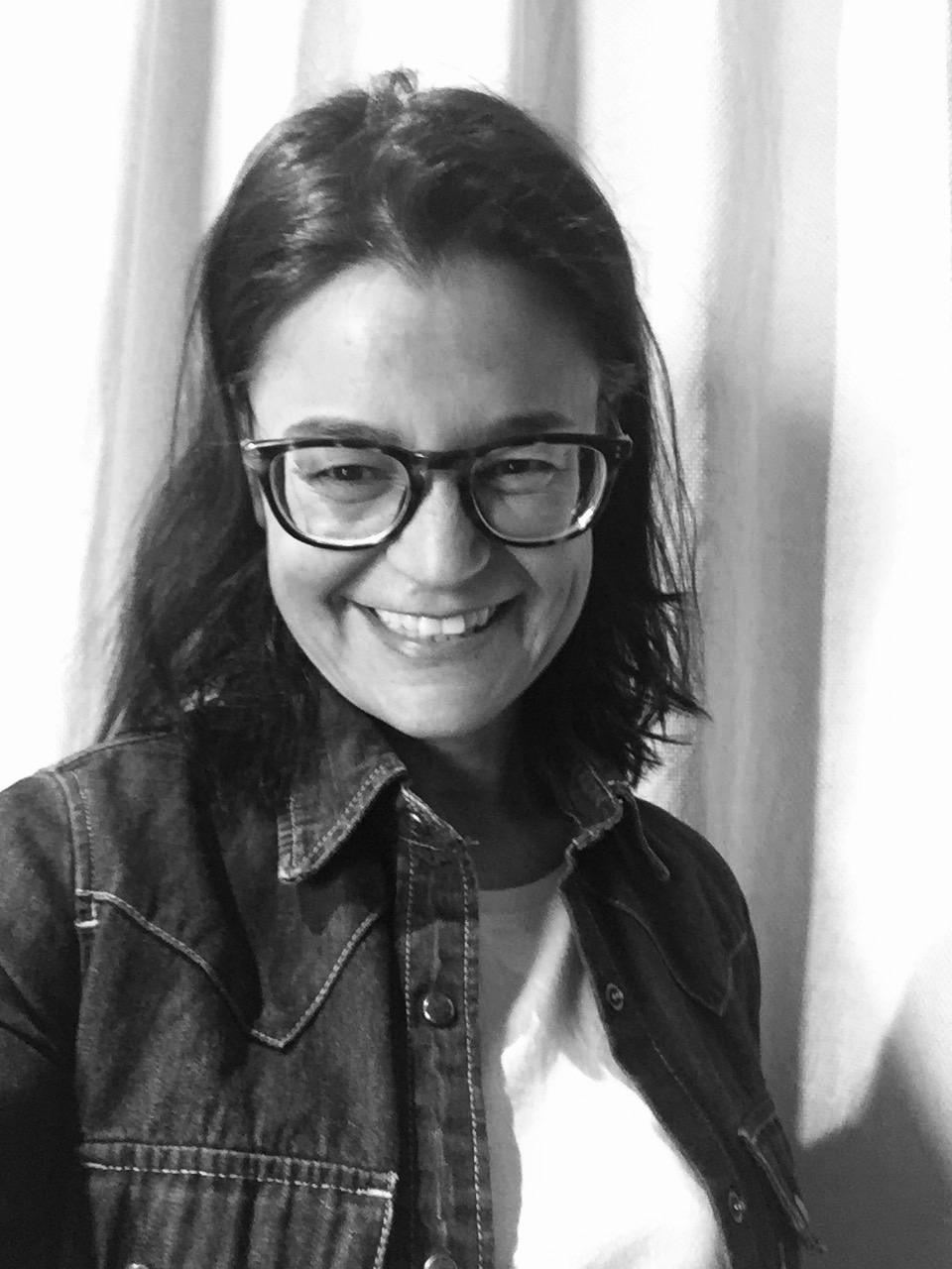 Daniela Selis