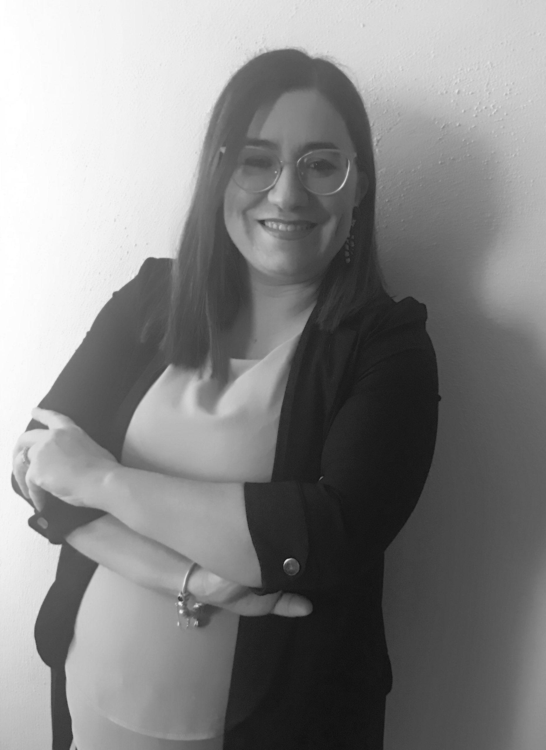 Francesca Piras