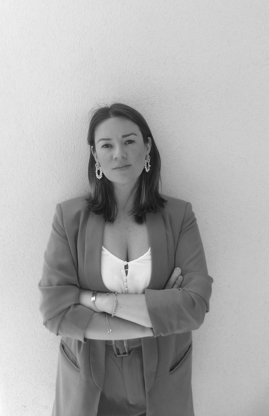 Eleonora Cattrocci