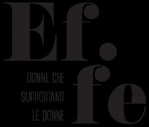 effe-footer
